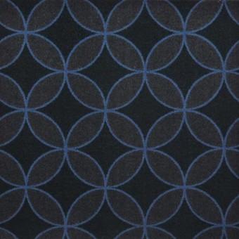 Eclipse - Blue From Joy Carpets