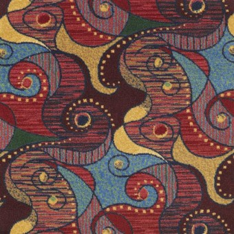 Contrarian - Multi From Joy Carpets