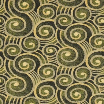 Wound Up - Emerald From Joy Carpets
