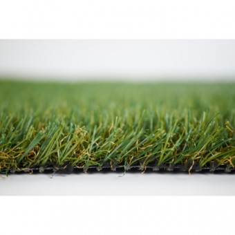 Bermuda Rugged - FG/Olive, FG/ Lime From Shawgrass