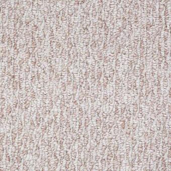 Revolution - Beach Pebble From Shaw Carpet