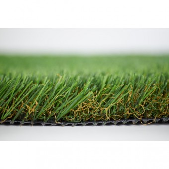 Bermuda Ultimate Luxury - FG/Olive, FG/ Lime From Shawgrass