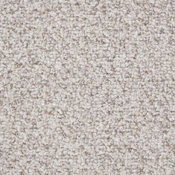 St. Carlton - Oyster From Shaw Carpet