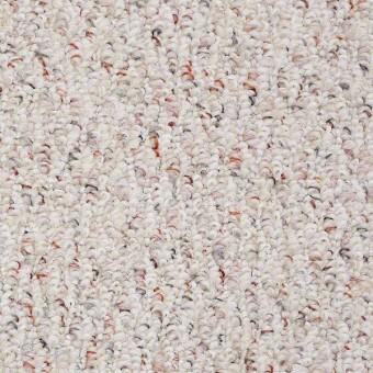 Crestline 12' - Eggnog From Shaw Carpet