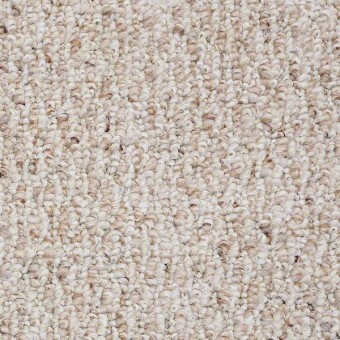 Crestline 12' - Classic Buff From Shaw Carpet