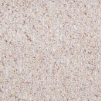 Crestline 12' - Daybreak From Shaw Carpet