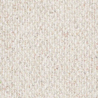 Crestline 12' - Creamed Coco From Shaw Carpet