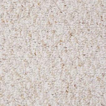 Crestline 12' - Linen From Shaw Carpet