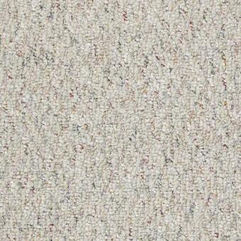 Crestline 12' - Clover From Shaw Carpet