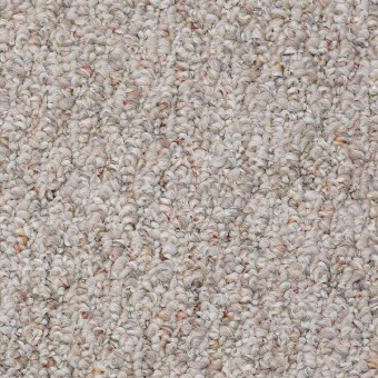 Crestline 12' - Cliff Side From Shaw Carpet