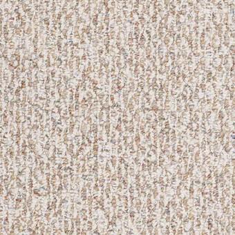 Crestline 12' - West Wind From Shaw Carpet