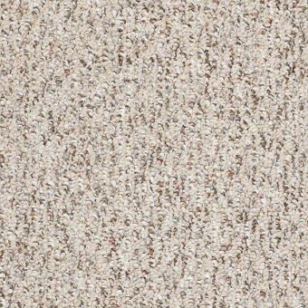 Crestline 12' - iced Coffee From Shaw Carpet