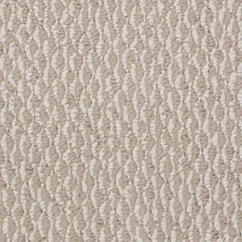 Durango - Buff Khaki From Shaw Carpet
