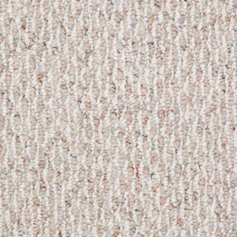 Evanston - Bleached Sand From Shaw Carpet