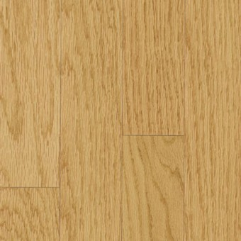 Newton Plank - Natural From Mullican