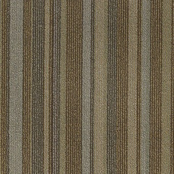 Download Tile - Document From Mohawk Carpet