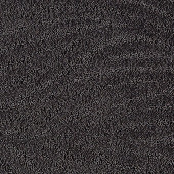 Dramatic Flair - Molten Lead From Mohawk Carpet