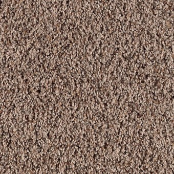 Gentle Shores - Gentle Taupe From Mohawk Carpet