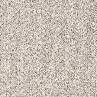 Softique Mohawk Carpet Save 30 50