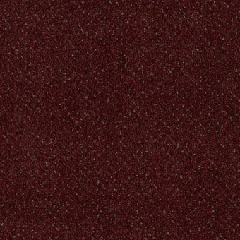 Jazz Pointe - Wine Country From Mohawk Carpet