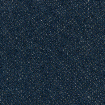 Jazz Pointe - Harbor Waters From Mohawk Carpet
