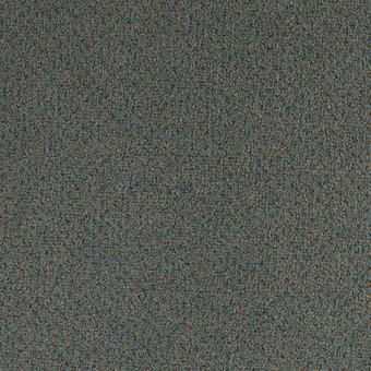 Jazz Pointe - Winter Sea From Mohawk Carpet