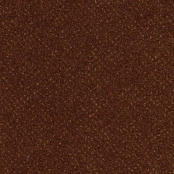 Jazz Pointe - Saddle Brown From Mohawk Carpet