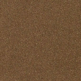 Jazz Pointe - Suede Camel From Mohawk Carpet