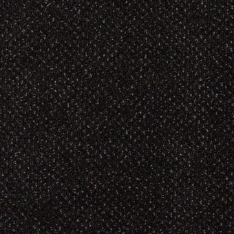 Jazz Pointe - Jet Black From Mohawk Carpet
