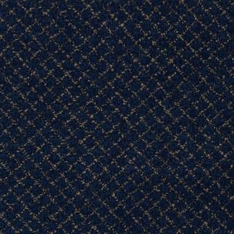 Classic Vision - Powder Indigo From Mohawk Carpet