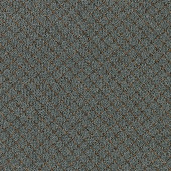 Classic Vision - Winter Sea From Mohawk Carpet