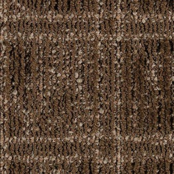 Woven Block - Barktones From Mohawk Carpet