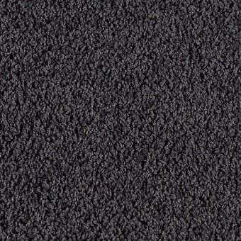 Sevilla Island - Dynasty From Mohawk Carpet