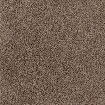 Winning Hand - Bearskin From Mohawk Carpet
