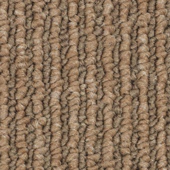 Sisal Impressions - Flax From Mohawk Carpet