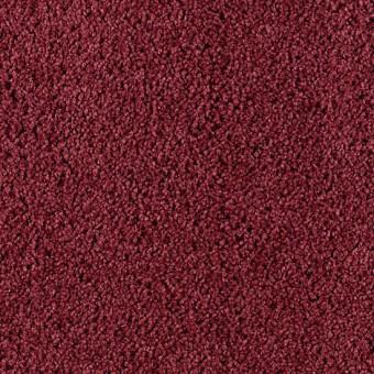 Splurge - Garnet From Mohawk Carpet