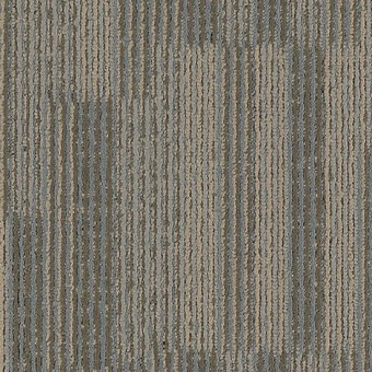 Go Forward Tile - Atmosphere From Mohawk Carpet