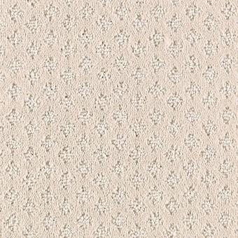 Sweet Impressions Mohawk Carpet Save 30 50 At Carpet