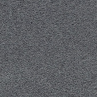 Cozy Comfort - River Stone From Mohawk Carpet