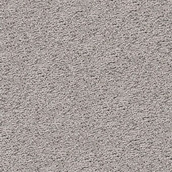 Cozy Comfort - Crystal Stream From Mohawk Carpet