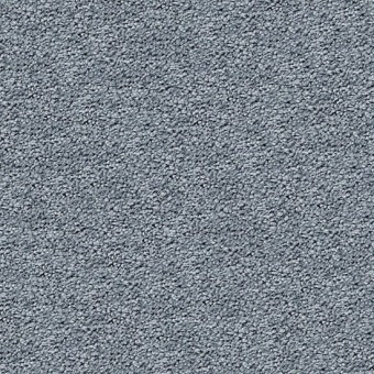 Cozy Comfort - Pale Sky From Mohawk Carpet