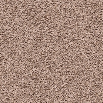 Cozy Comfort - Canyon Glow From Mohawk Carpet