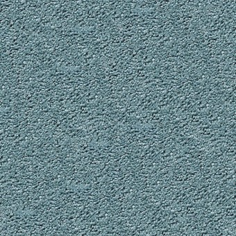 Cozy Comfort - Blue Lagoon From Mohawk Carpet