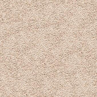 Gentle Essence From Smartstrand Silk Mohawk Carpet