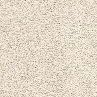 Cozy Comfort - Pearl Glaze From Mohawk Carpet