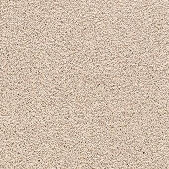 Cozy Comfort - Vintage Cream From Mohawk Carpet