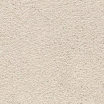Cozy Comfort - Bare Essence From Mohawk Carpet