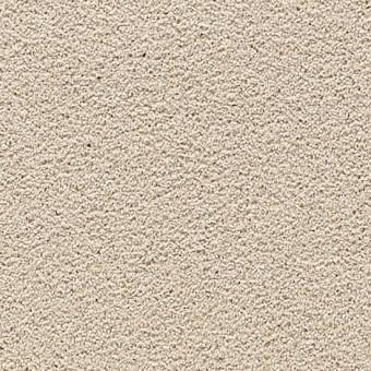 Cozy Comfort - Persian Silk From Mohawk Carpet
