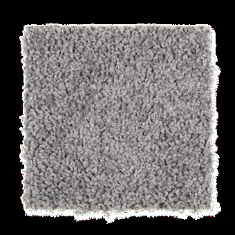 Seaside Delight - ANCHOR GREY From Mohawk Carpet