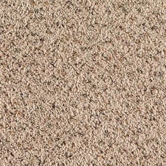 Desert Isle Mohawk Carpet Save 30 50